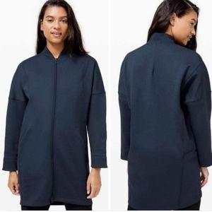 Take A Stroll Jacket New